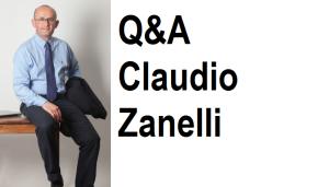 Q&A Zanelli