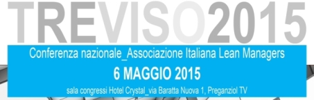 TREVISO2015 LOC (tagliata)